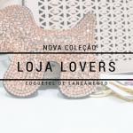 loja lovers